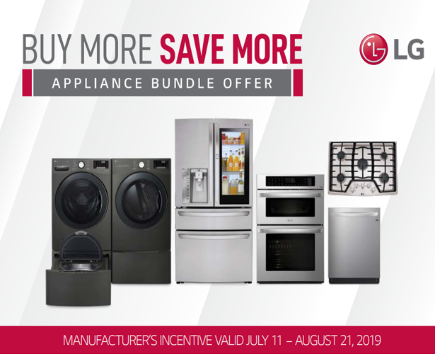 2019LGBuyMoreSaveMoreApplianceBundleOffer(July11toAug21)_738300