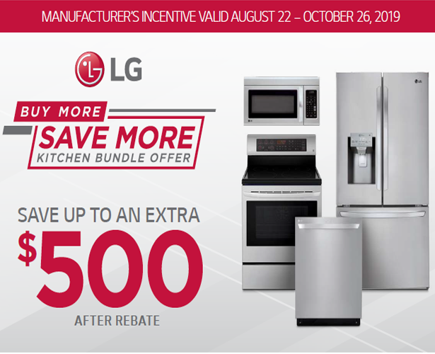2019LGBuyMoreSaveMoreKitchenBundleOffer(Aug22-Oct26)_739100