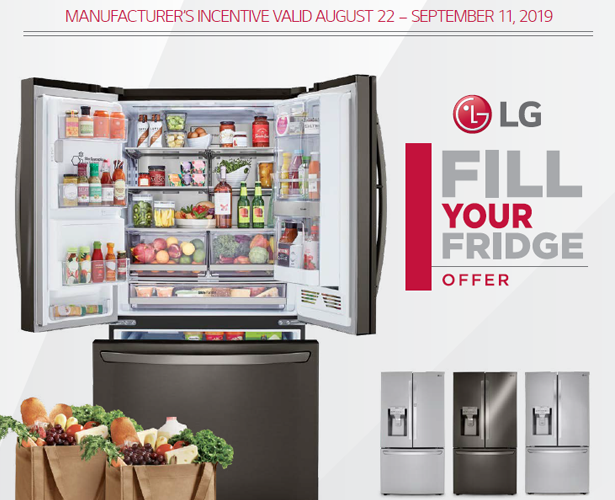 2019LGFillYourFridgeOffer(Aug22-Sept11)_738800