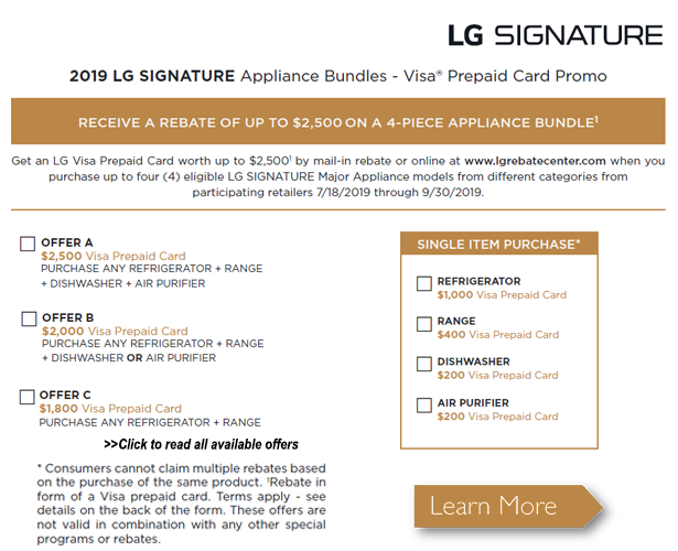 2019LGSignatureApplianceBundleOffer(July18-Sept30)_738900