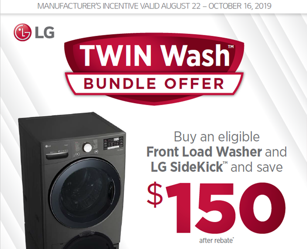 2019LGTwinWashBundleOffer(Aug22-Oct16)_739300