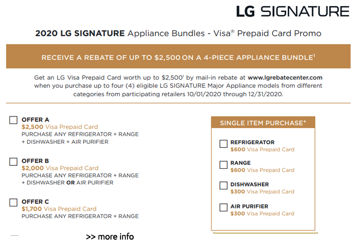 PDF File for Promotion 2020LGSignatureApplianceBundleRebateOffer(Oct1-Dec31)_753500