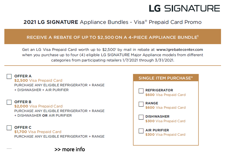 PDF File for Promotion 2021LGSignatureApplianceBundleRebateOffer(Jan7-Mar31)_755500